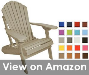 best patio chair reviews