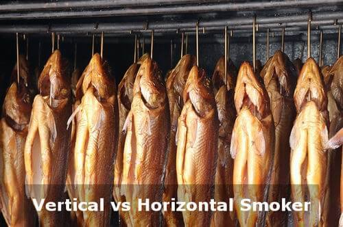 best smoked foods