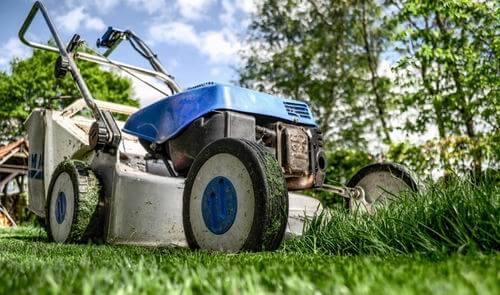 compact tractor vs zero turn
